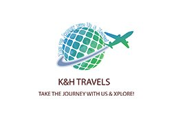 K & H Travels Co., Ltd.